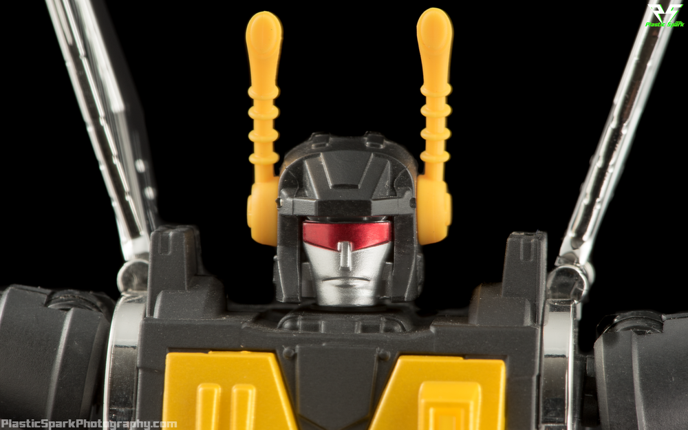 Fanstoys-FT14-Forager-Supplemental-8.png