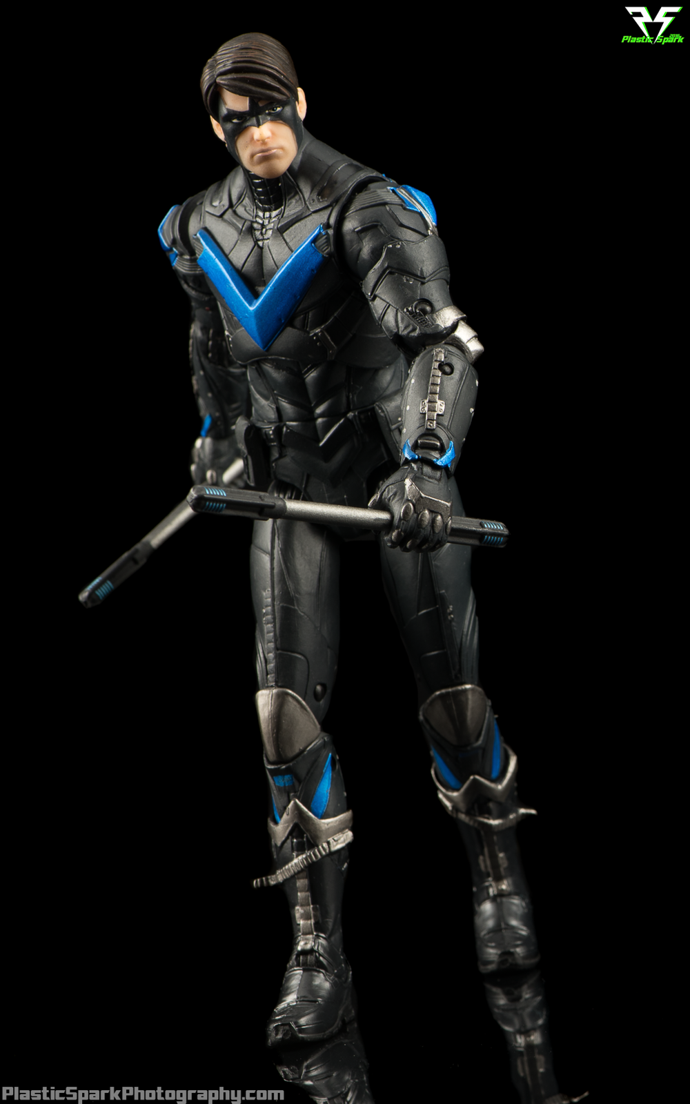 Arkham-Knight---Nightwing-2.png