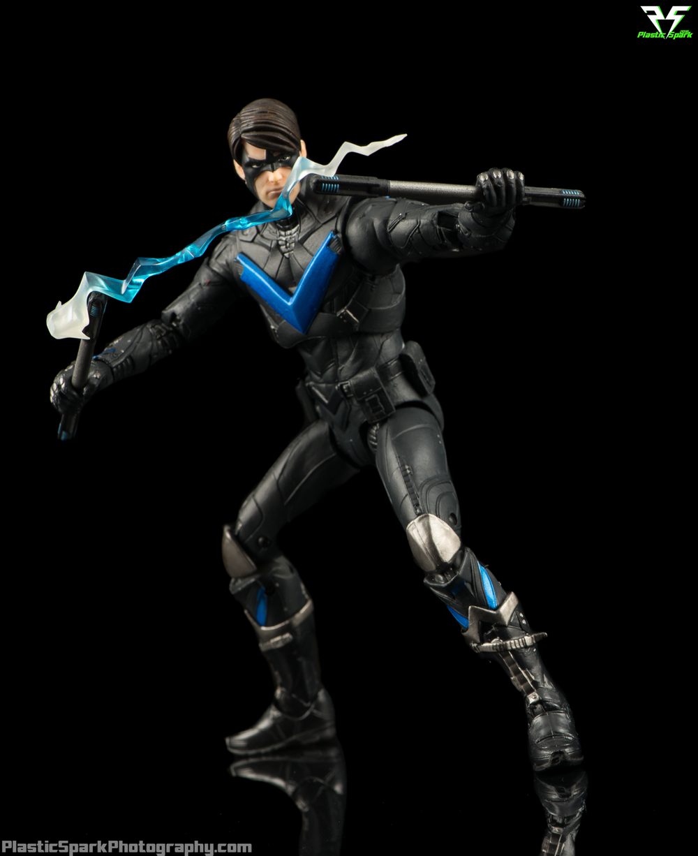 Arkham-Knight---Nightwing-4.png