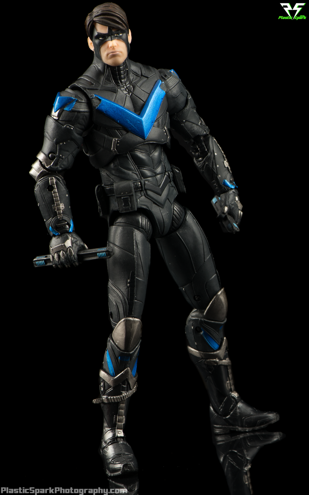 Arkham-Knight---Nightwing-5.png