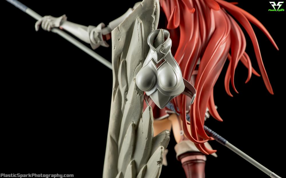 Fire-Emblem-Awakening---Cordeila--16.png