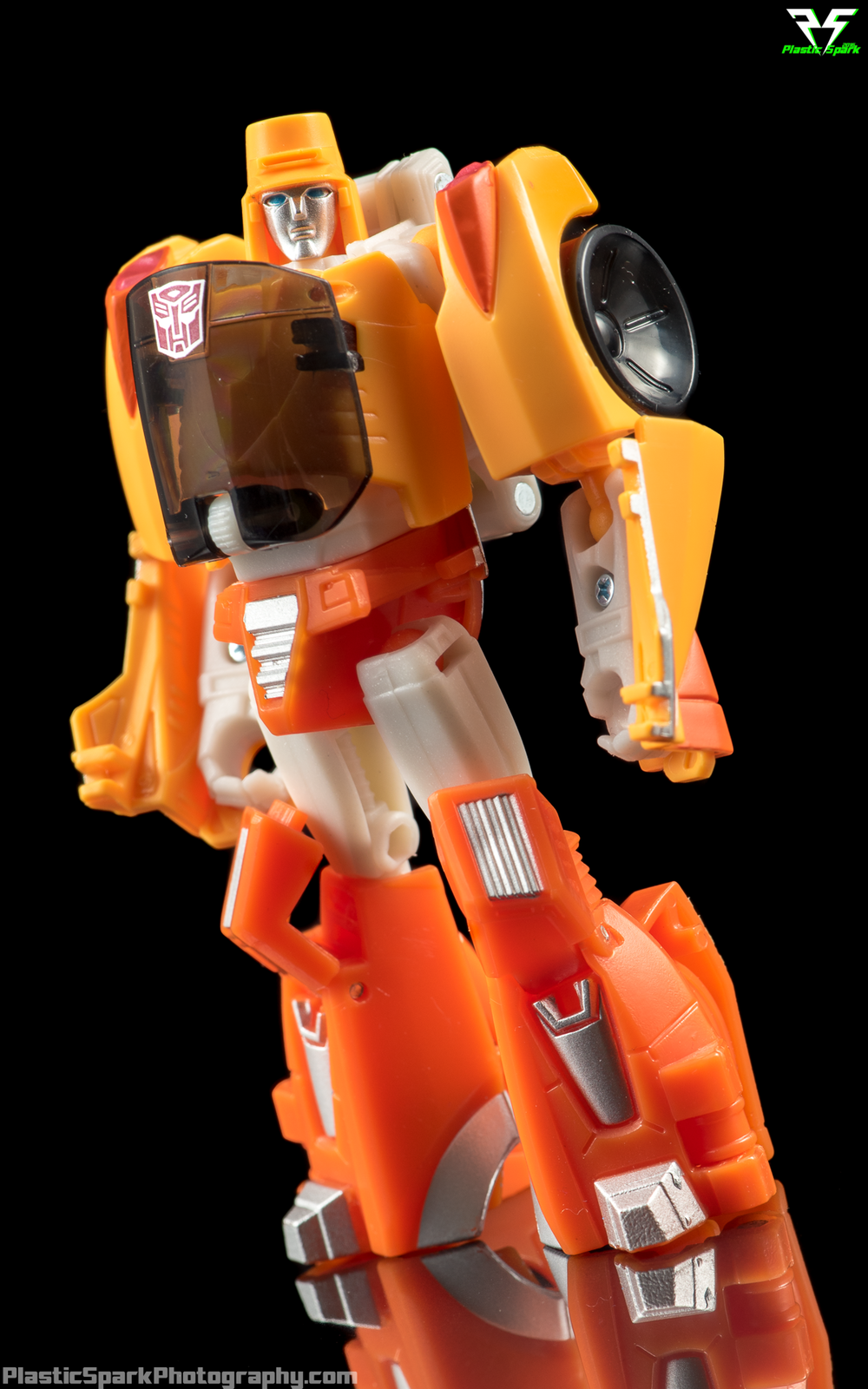 Titans-Return-Wheelie-(7-of-11).png