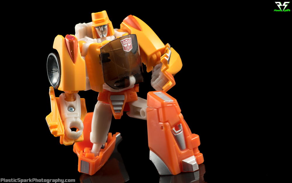 Titans-Return-Wheelie-(8-of-11).png