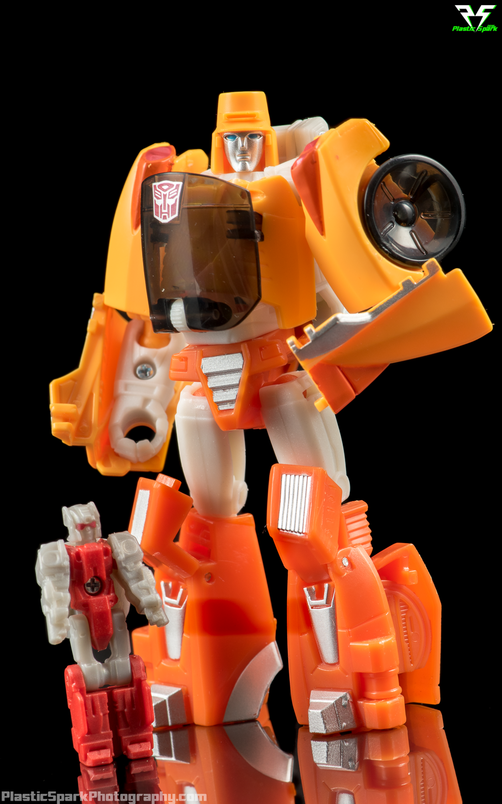 Titans-Return-Wheelie-(10-of-11).png