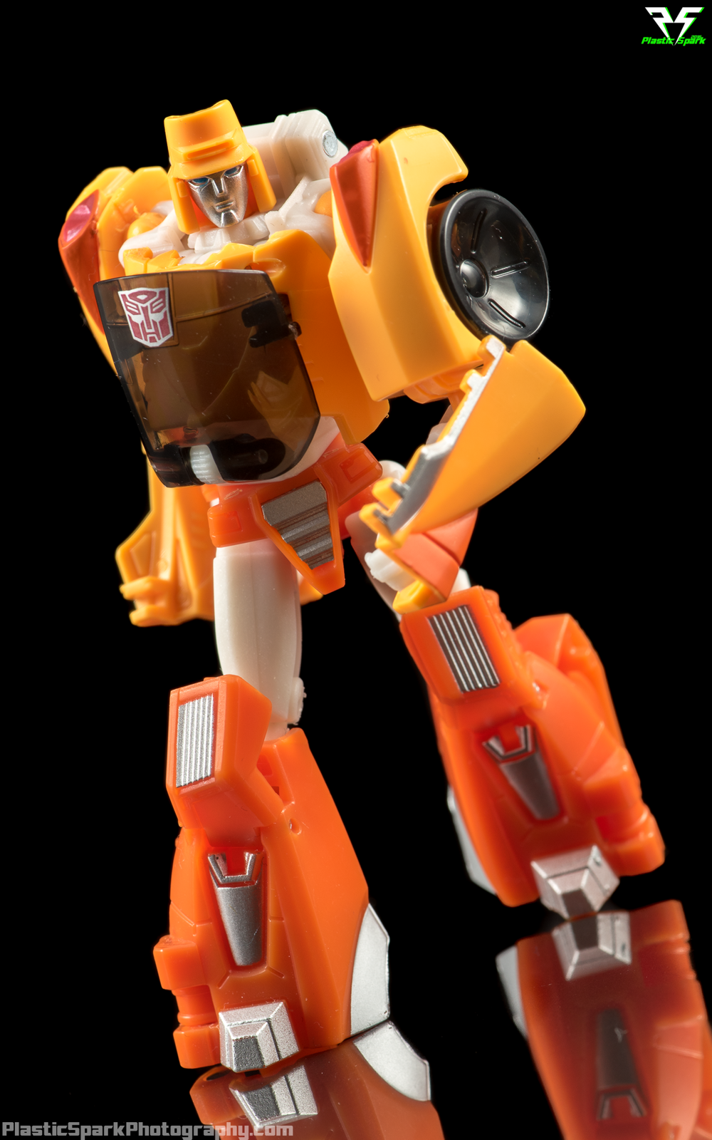 Titans-Return-Wheelie-(6-of-11).png