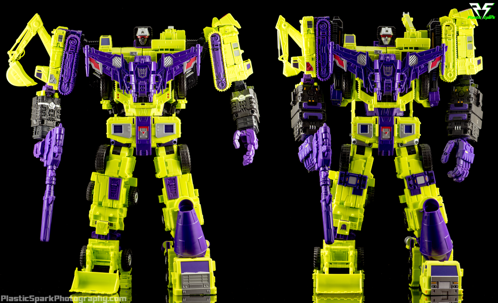 Combined-Mode-X2vsPE.png