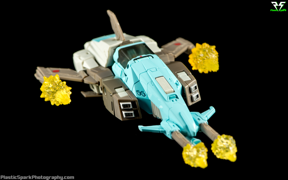 Titans-Return-Brainstorm-(SDCC)-(4-of-20).png