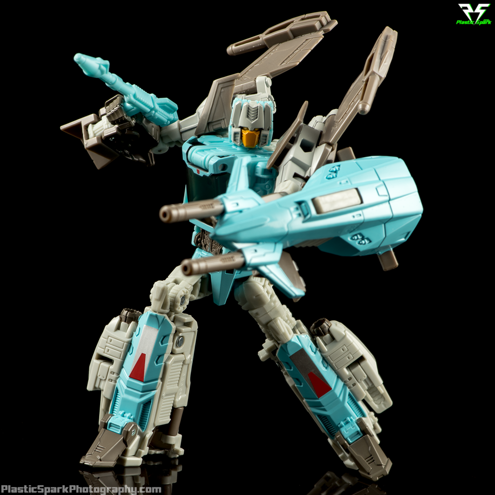 Titans-Return-Brainstorm-(SDCC)-(18-of-20).png