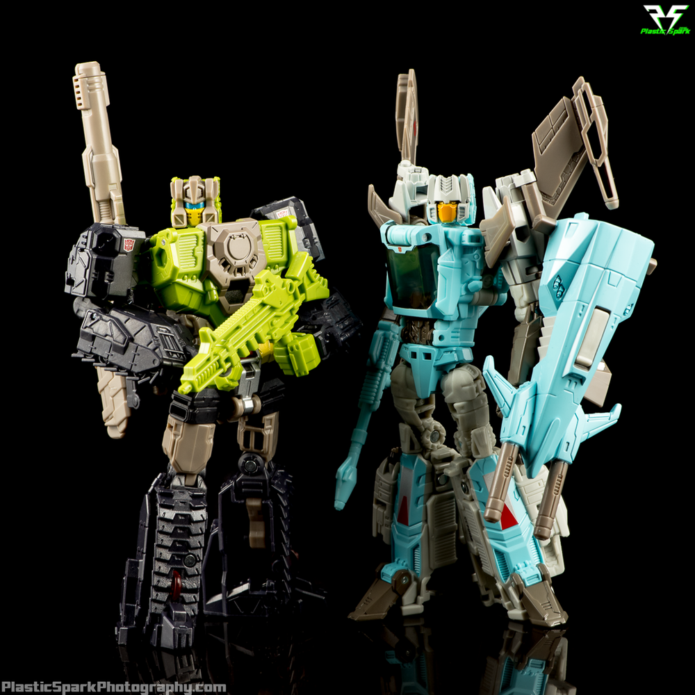 Titans-Return-Brainstorm-(SDCC)-(19-of-20).png