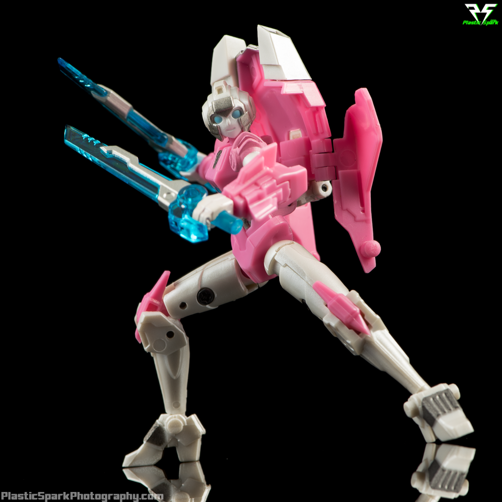 Iron-Factory-IF-EX-16-Pink-Assassin-(1-of-30).png