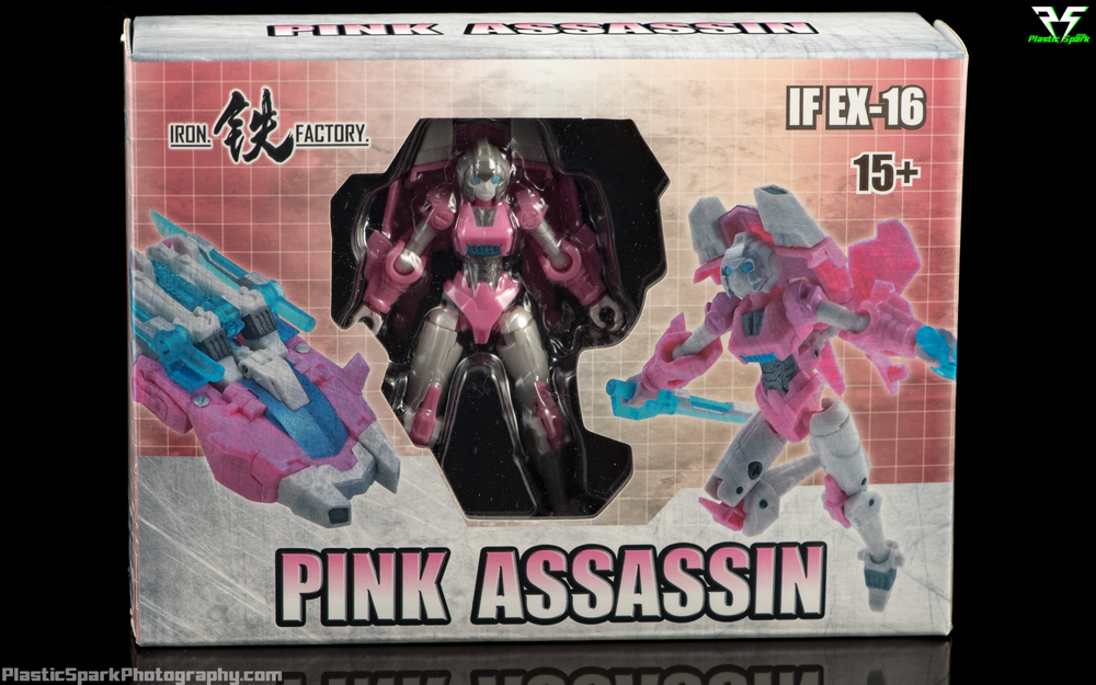 Iron-Factory-IF-EX-16-Pink-Assassin-(3-of-30).png