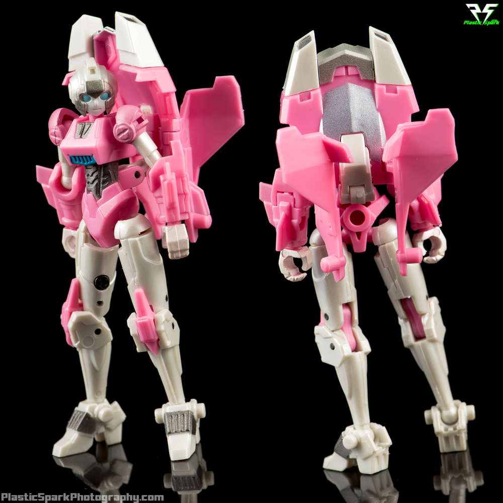 Iron-Factory-IF-EX-16-Pink-Assassin-(13-of-30).png