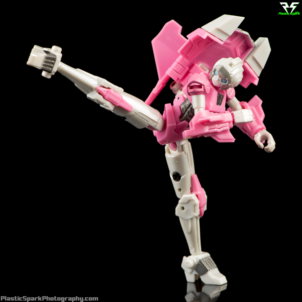 Iron-Factory-IF-EX-16-Pink-Assassin-(16-of-30).png