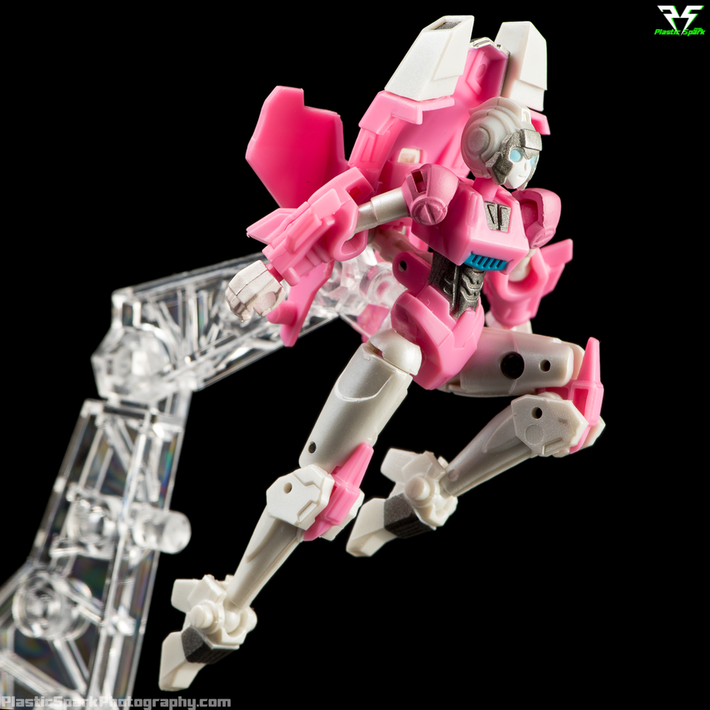 Iron-Factory-IF-EX-16-Pink-Assassin-(17-of-30).png