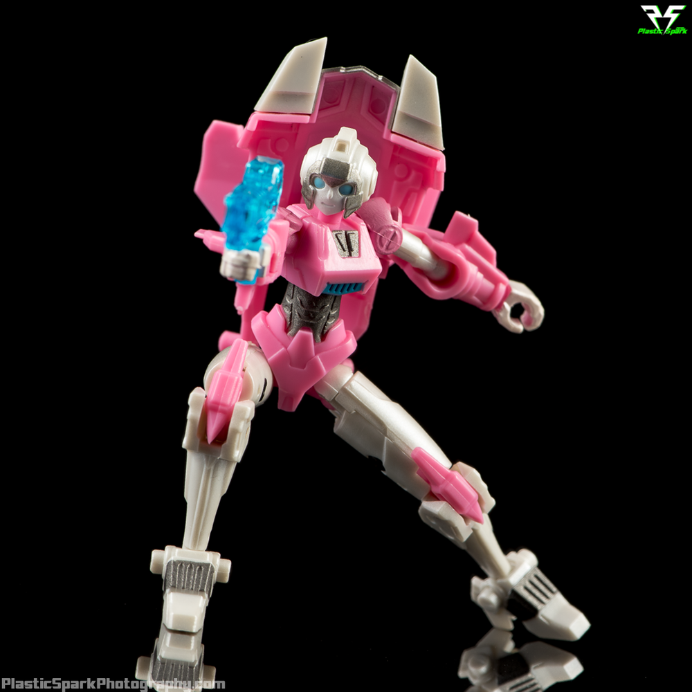 Iron-Factory-IF-EX-16-Pink-Assassin-(20-of-30).png
