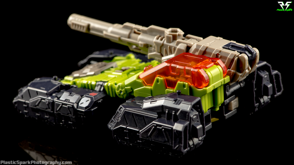 Titans-Return-Hardhead-(2-of-14).png