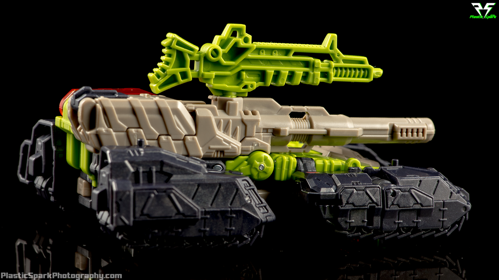 Titans-Return-Hardhead-(3-of-14).png