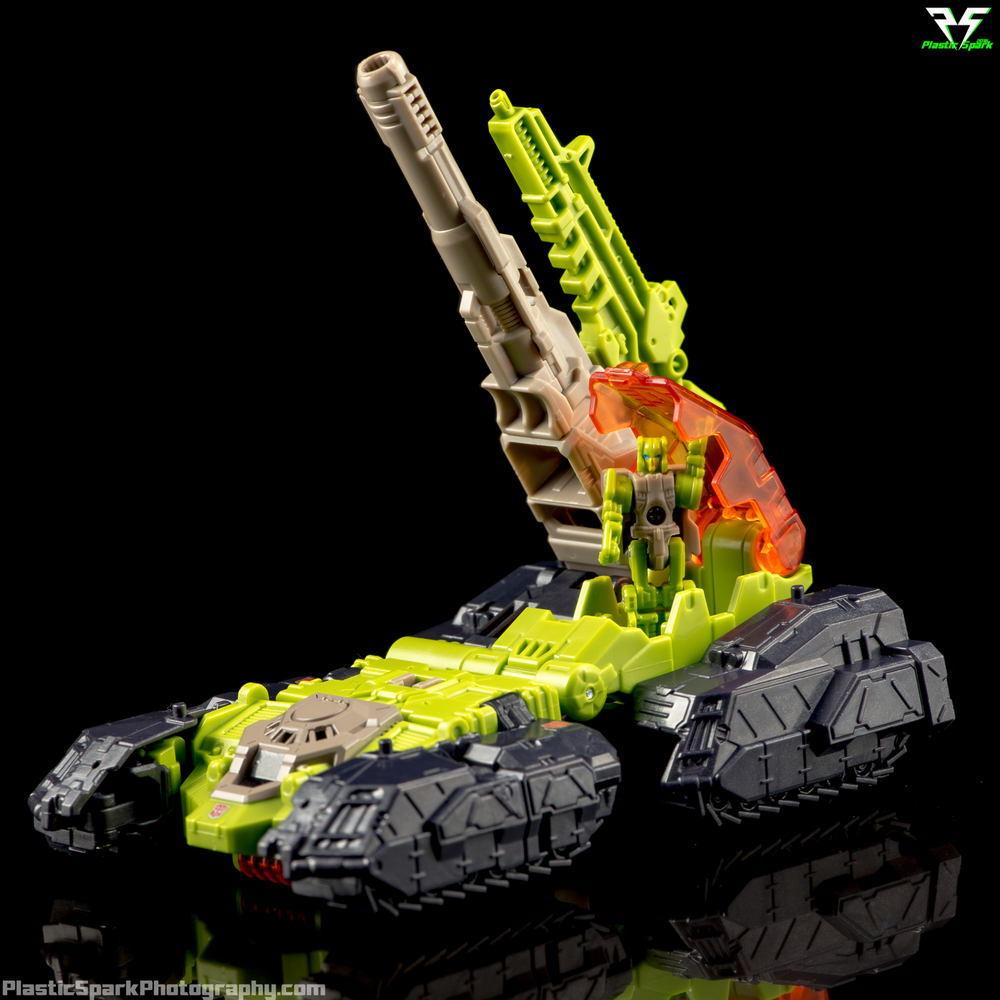 Titans-Return-Hardhead-(4-of-14).png