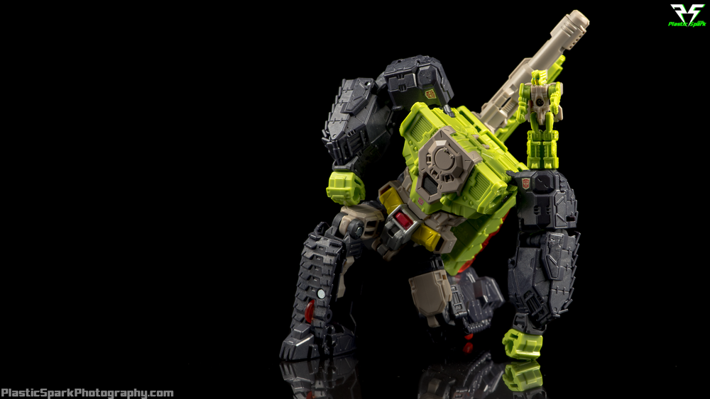 Titans-Return-Hardhead-(7-of-14).png
