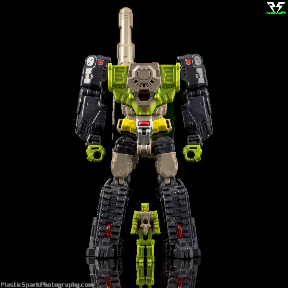 Titans-Return-Hardhead-(6-of-14).png