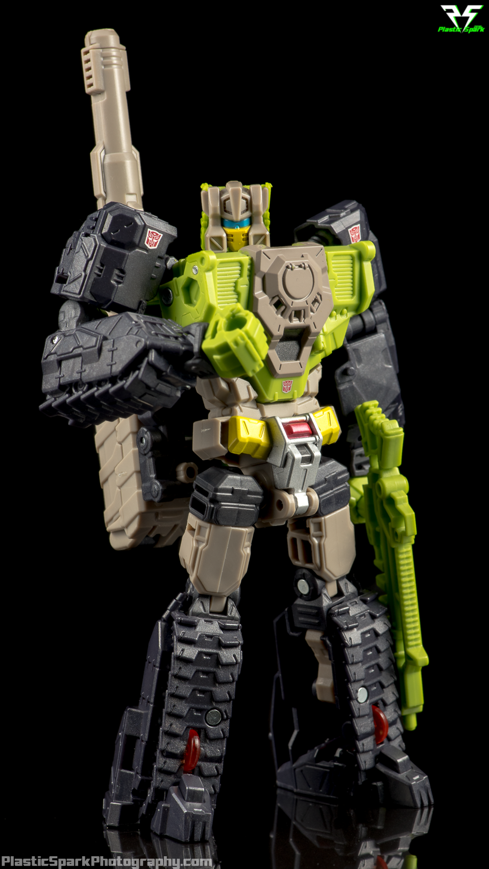 Titans-Return-Hardhead-(8-of-14).png