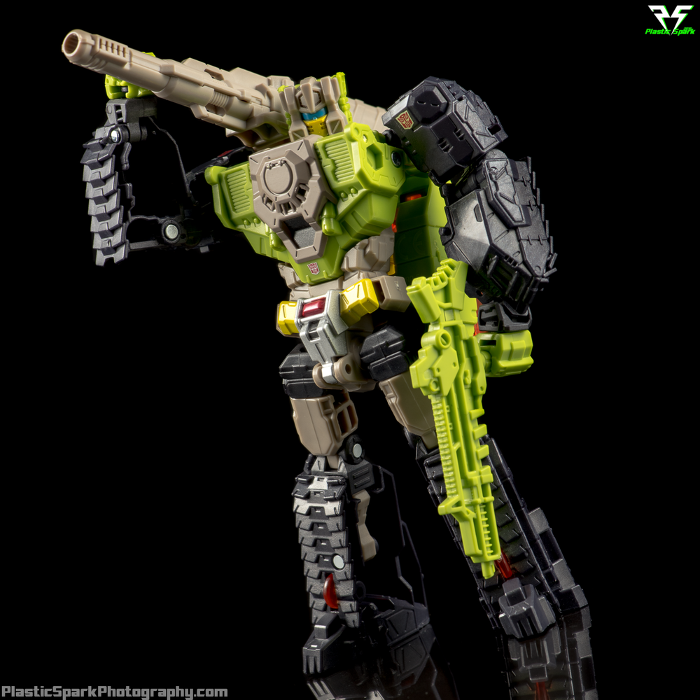 Titans-Return-Hardhead-(10-of-14).png
