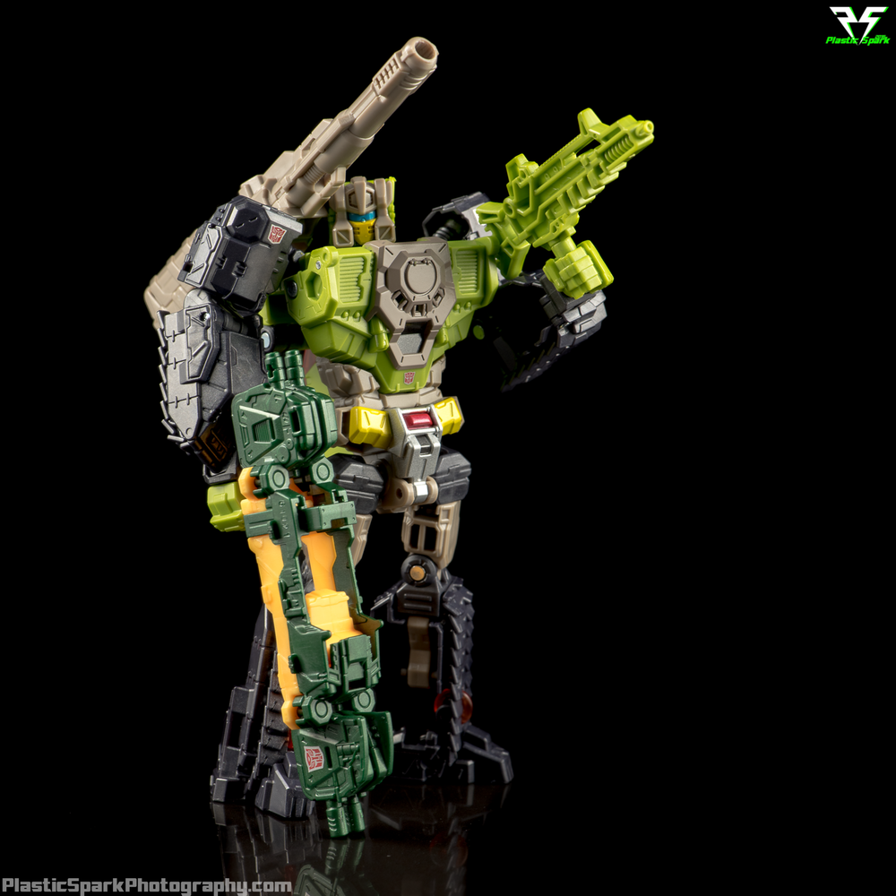 Titans-Return-Hardhead-(13-of-14).png