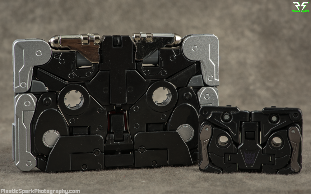 Ocular-Max---RMX01-Jaguar-(9-of-13).png