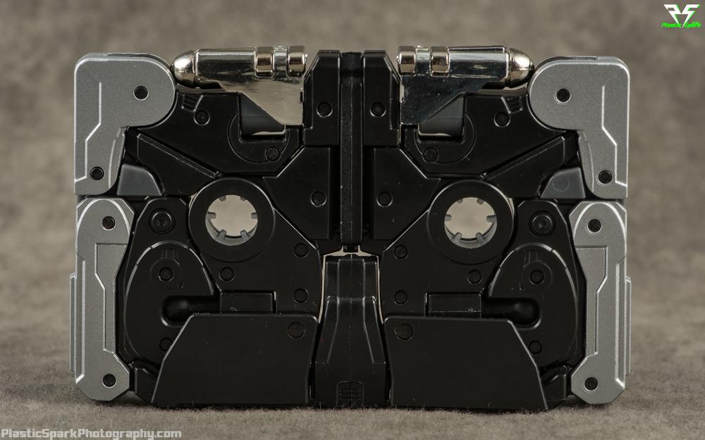 Ocular-Max---RMX01-Jaguar-(10-of-13).png