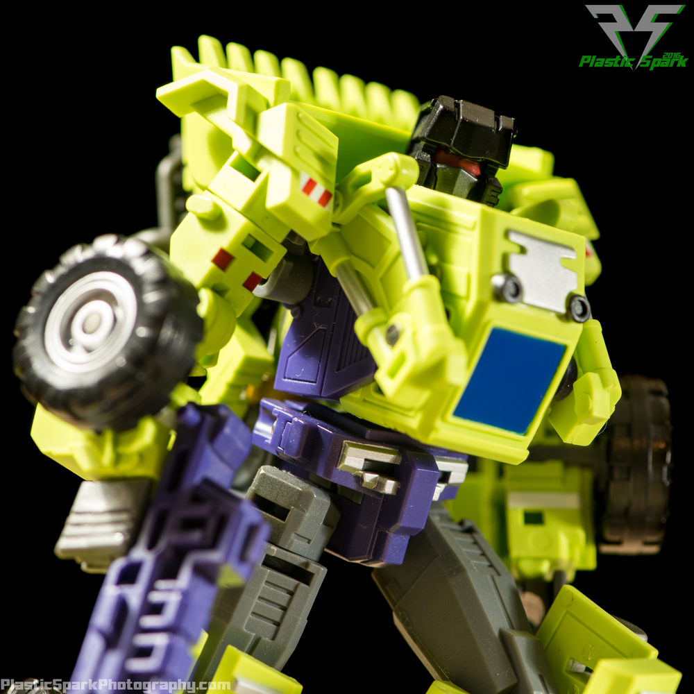 Maketoys-Scrapper-(1-of-1).png