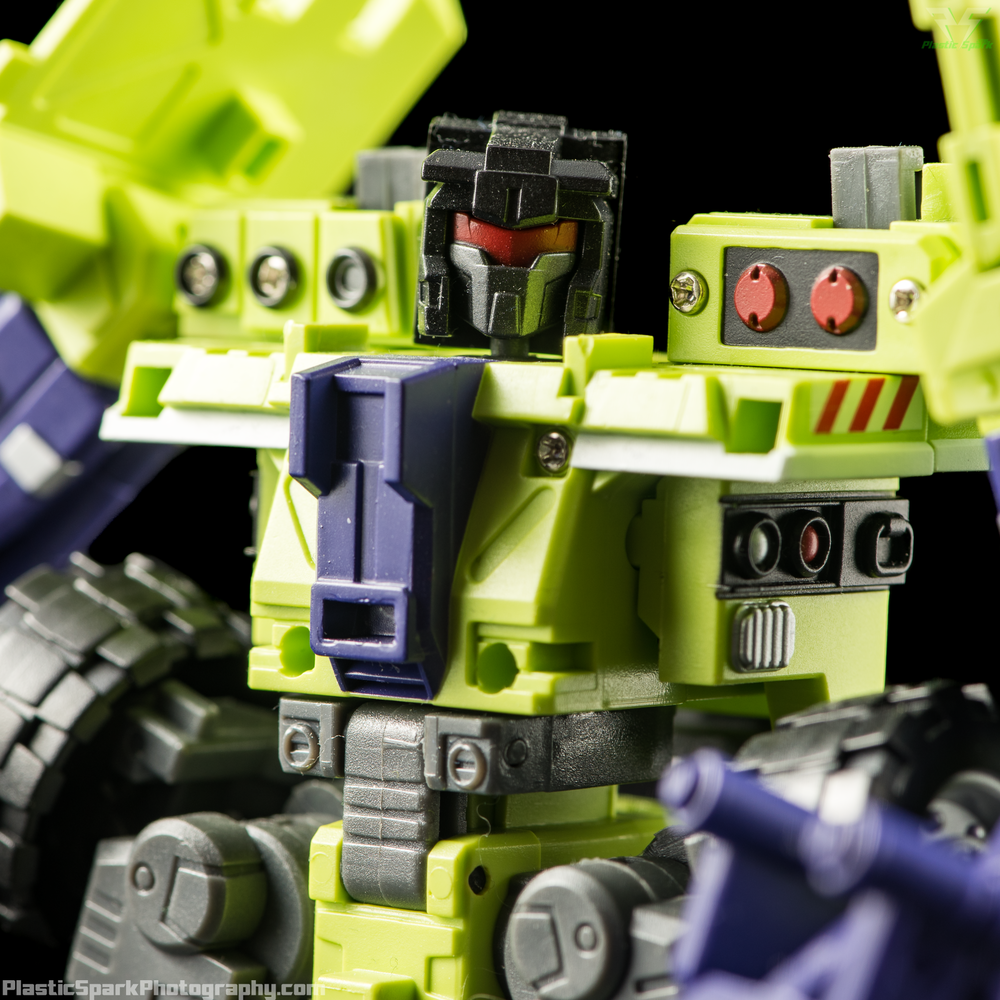 Maketoys-Giant-Type-61-(1-of-6).png