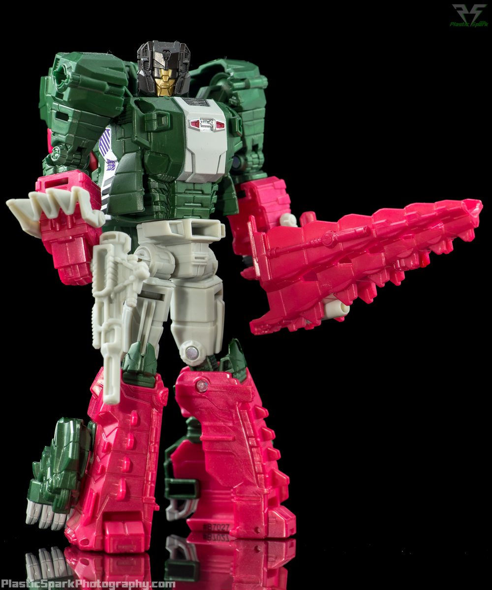 Titans-Return-Skullcruncher-(1-of-4).png