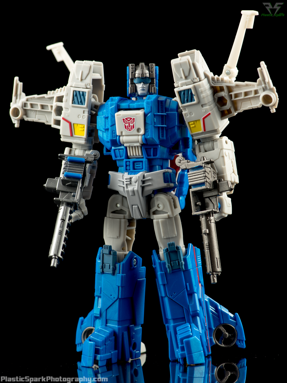 Titans-Return-Highbrow-(1-of-7).png