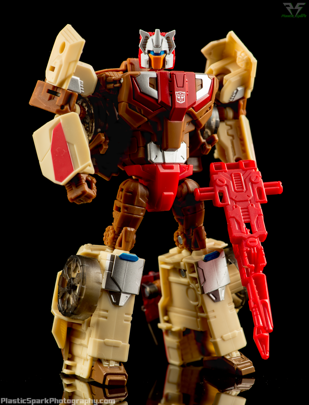 Titans-Return-Chromedome-(1-of-9).png
