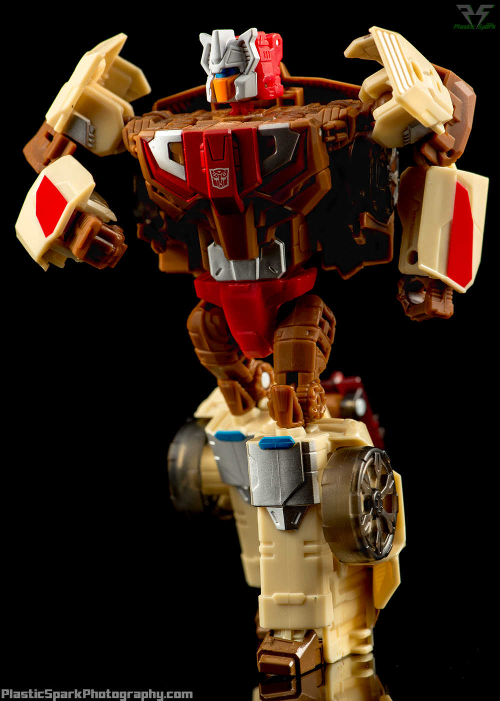 Titans-Return-Chromedome-(2-of-9).png