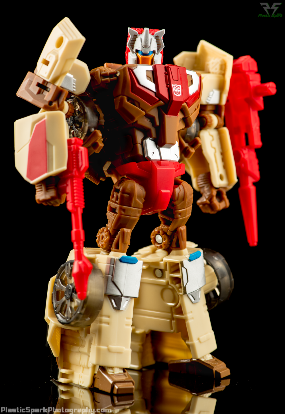 Titans-Return-Chromedome-(3-of-9).png