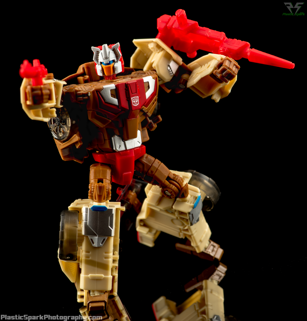 Titans-Return-Chromedome-(4-of-9).png