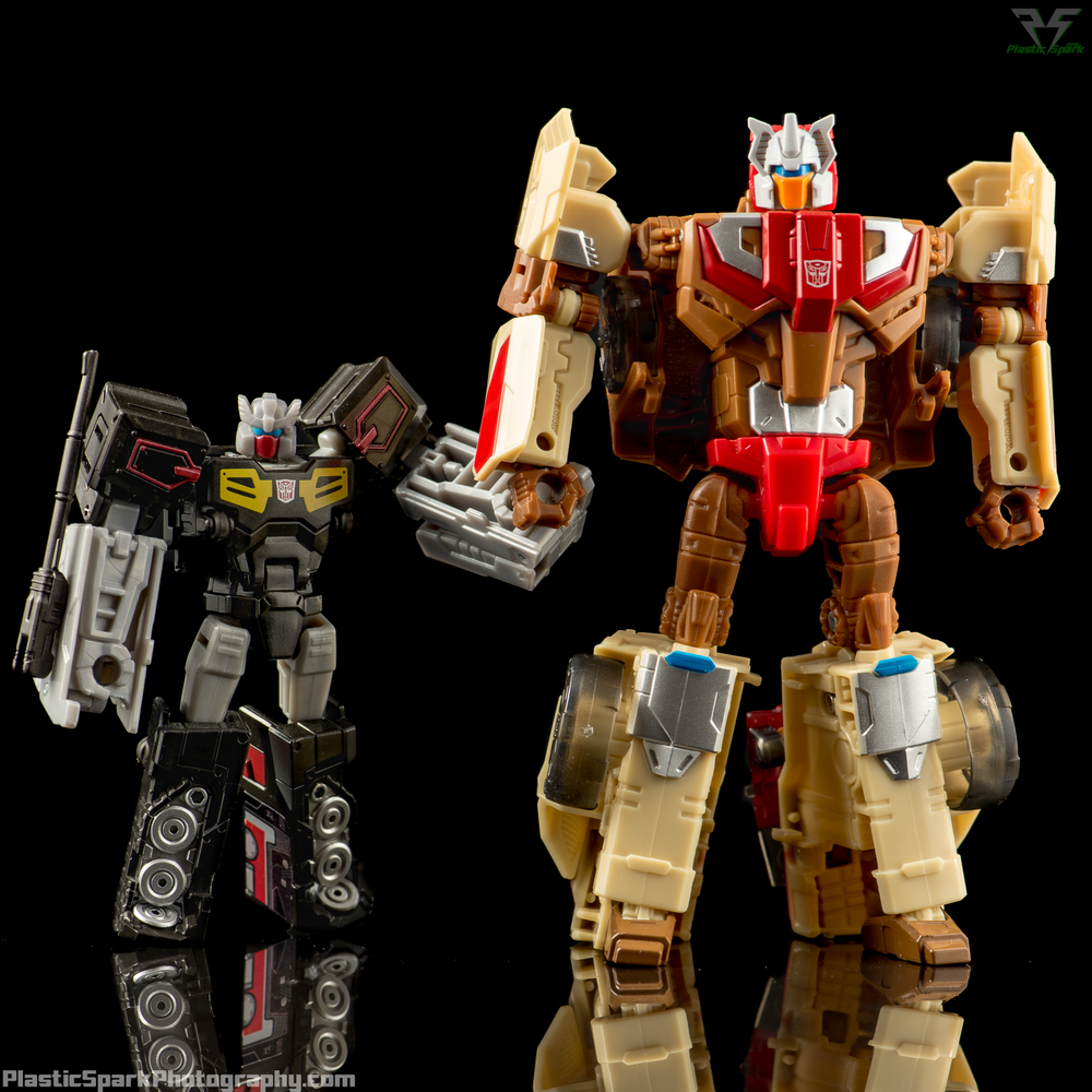 Titans-Return-Chromedome-(5-of-9).png