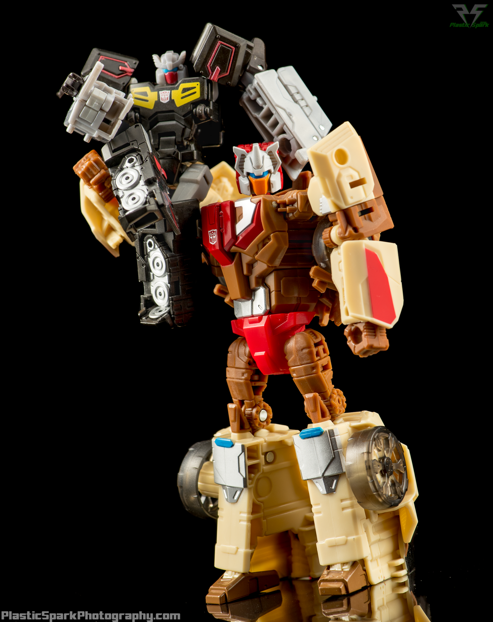 Titans-Return-Chromedome-(6-of-9).png