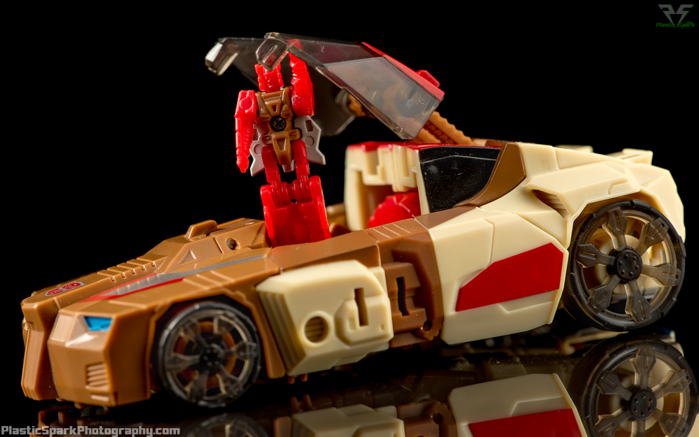 Titans-Return-Chromedome-(7-of-9).png