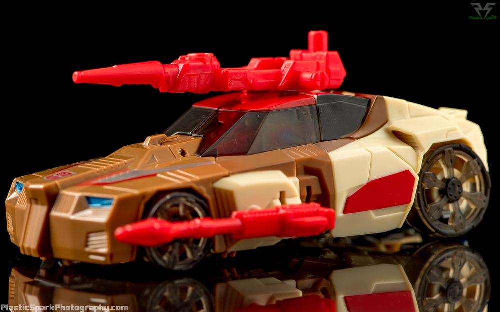 Titans-Return-Chromedome-(9-of-9).png