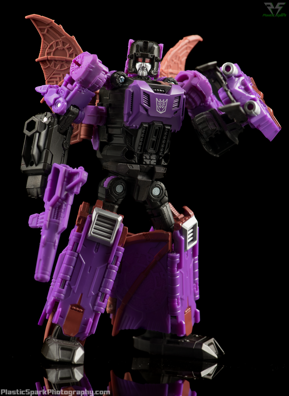 Titans-Return-Mindwipe-(1-of-9).png