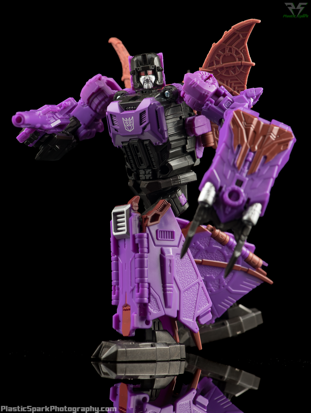 Titans-Return-Mindwipe-(2-of-9).png