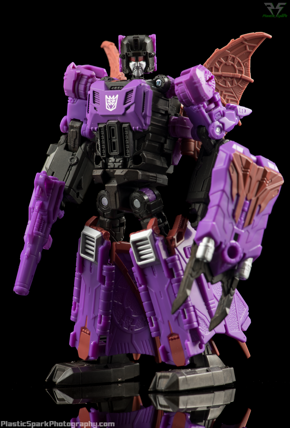 Titans-Return-Mindwipe-(3-of-9).png
