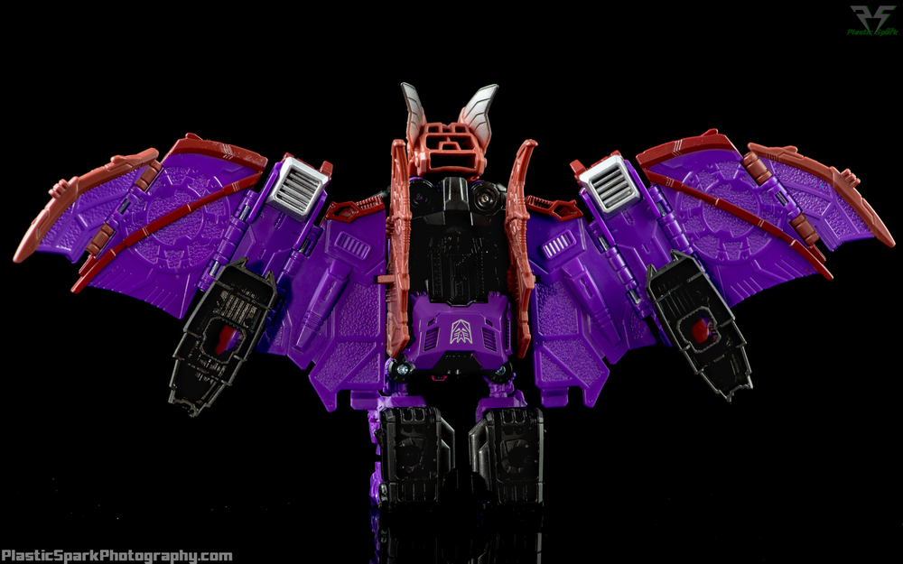 Titans-Return-Mindwipe-(8-of-9).png