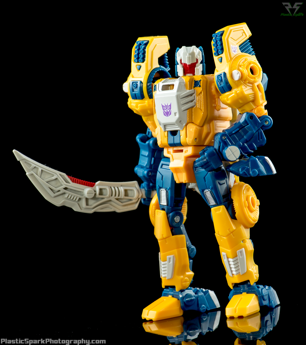 Titans-Return-Weirdwolf-(3-of-11).png