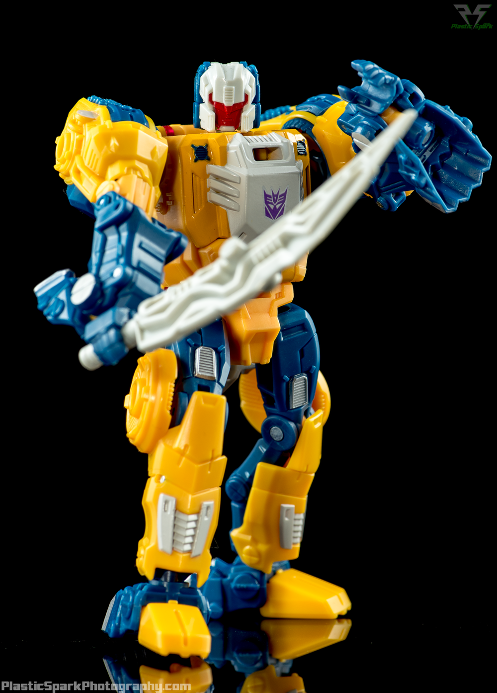Titans-Return-Weirdwolf-(4-of-11).png
