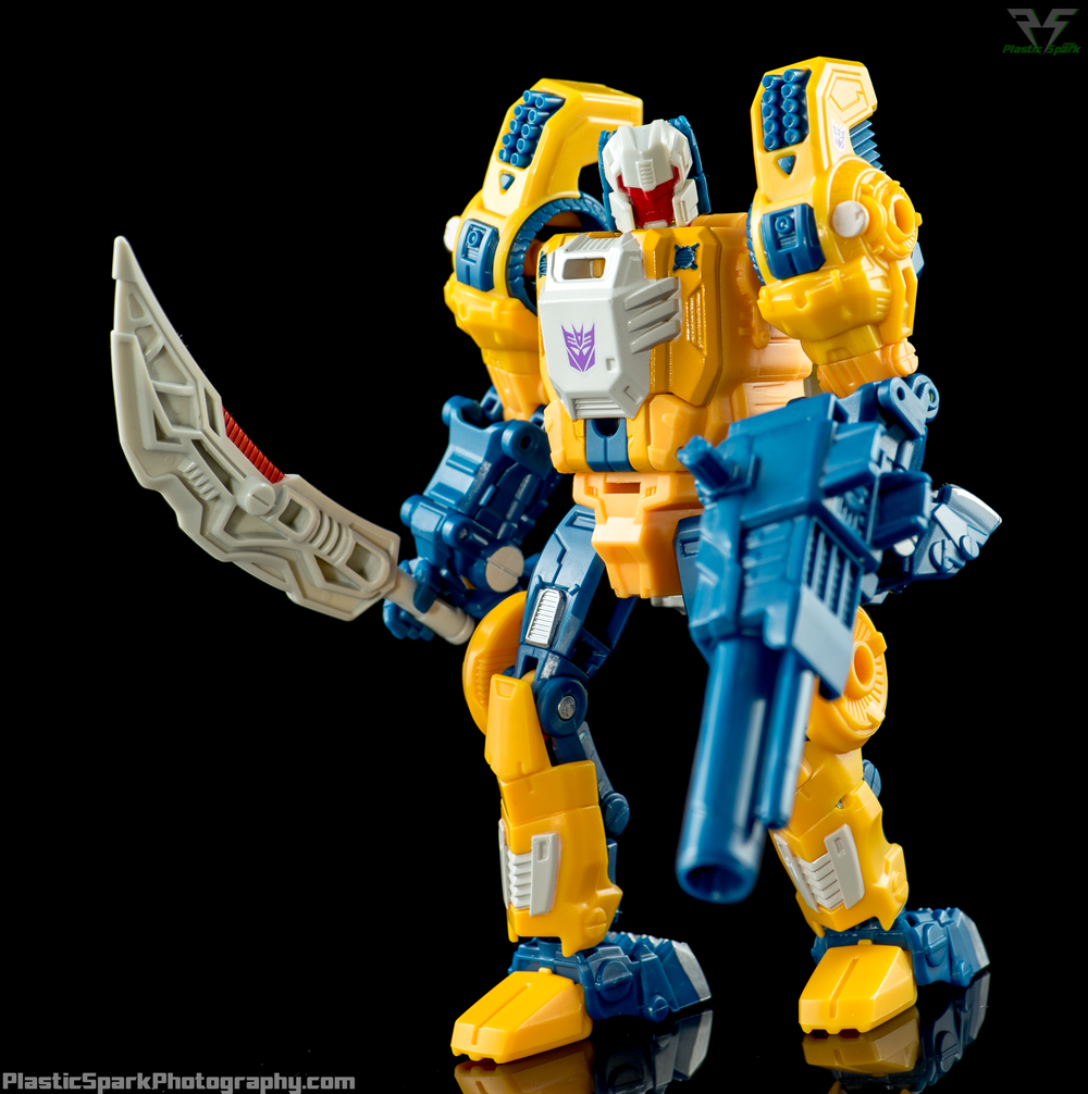 Titans-Return-Weirdwolf-(7-of-11).png