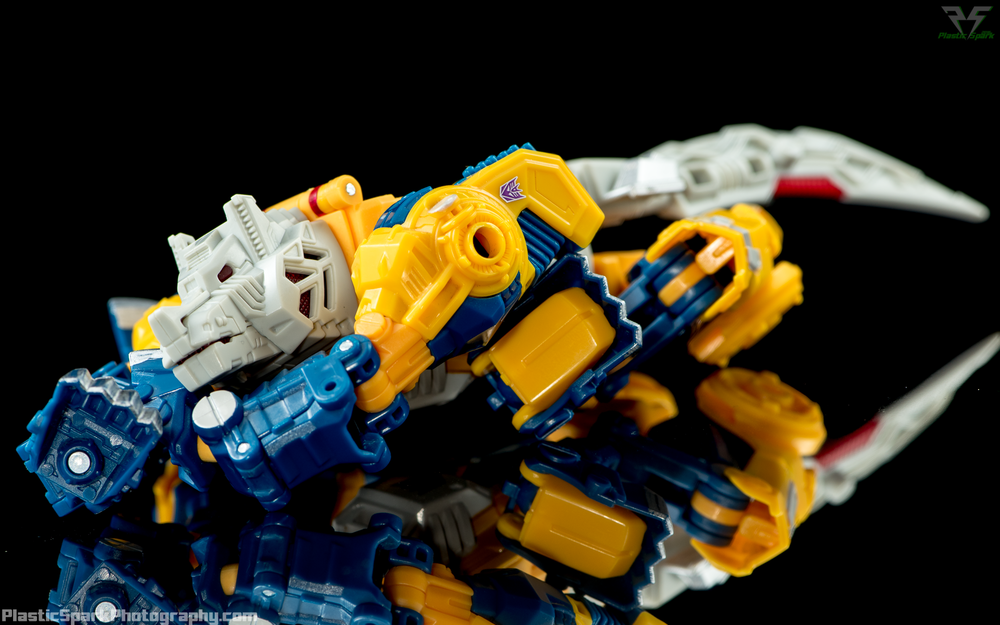 Titans-Return-Weirdwolf-(10-of-11).png
