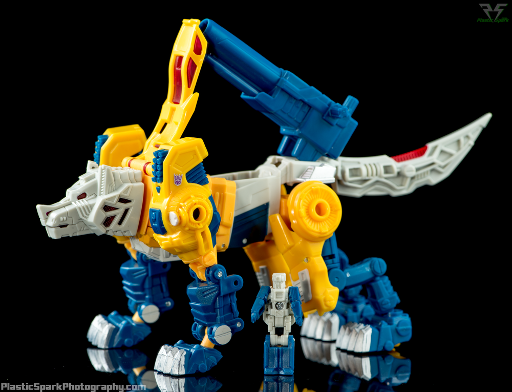 Titans-Return-Weirdwolf-(11-of-11).png